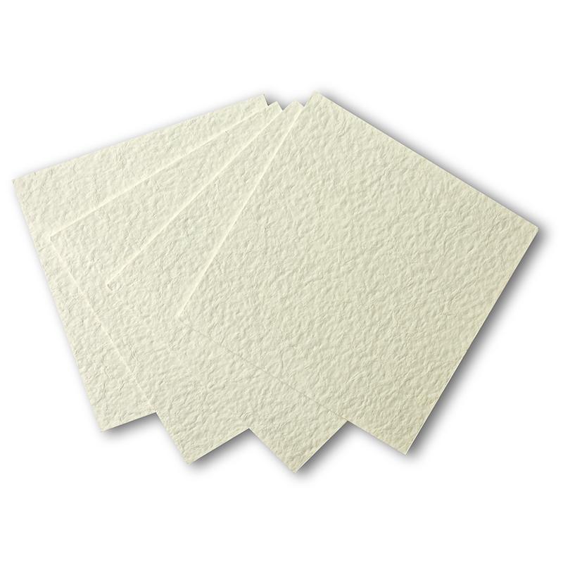 Plaques filtrantes - 3M