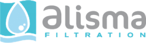 logo-alisma