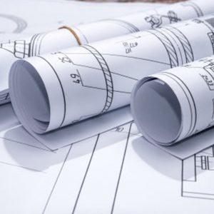 Ingénierie - Conseils